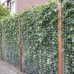Tuinafscheidingen-Kraaij-tuinonderhoud-150x150