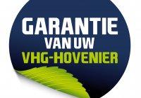 2014-0041-vhg-logo-garantie-op-groen-rgb-6513_default-6514